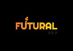 Futural ERP perusteet