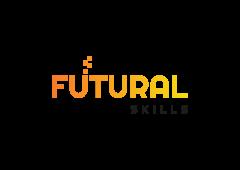 Futural Skills